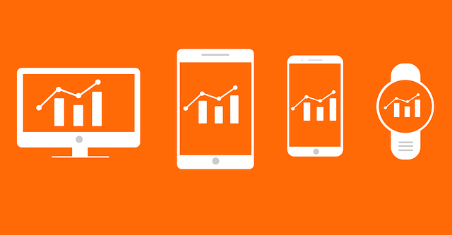 mobile analytics tools