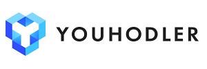 Youhodler - earn interest on crypto