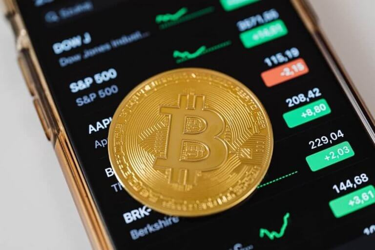 best cryptocurrency apps - featured photo