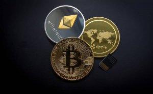 applications de crypto prêt
