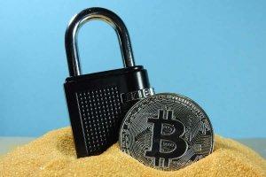 comptes à intérêt cryptographique