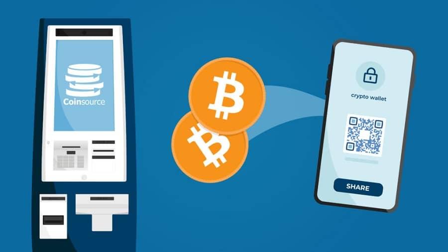 GAB Bitcoin